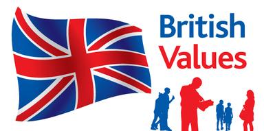 british_20values_3.jpg