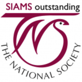 siams_outstanding.png