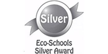silver_eco_schools.jpg