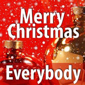 Merry_Christmas_Everybody.jpg