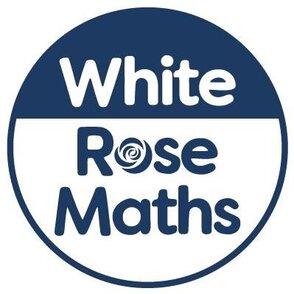 White_Rose_Maths.jpg