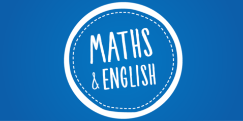 Maths_Eng_header_homepage_555x278.png