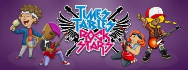times_tables_rock_stars.jpg